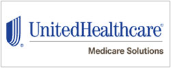 UnitedHealthcare AARP Medicare Supplement E-App