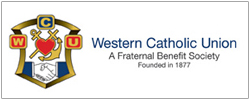 Western Catholic Union Medicare Supplement E-App