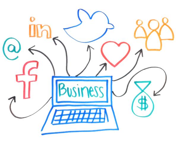 Free Online Digital Marketing Class