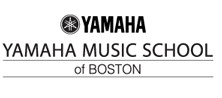 About Yamaha Music School of Boston