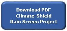 download pdf rain screen project