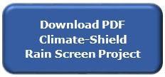 download pdf rain screen project