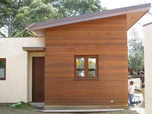 Climate shield wood siding technical resources registry for Homes with wood siding