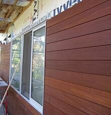 Rain Screen Products Mataverdedecking Com