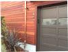 Rain Screen Wood Siding Installation Fsc Machiche Siding