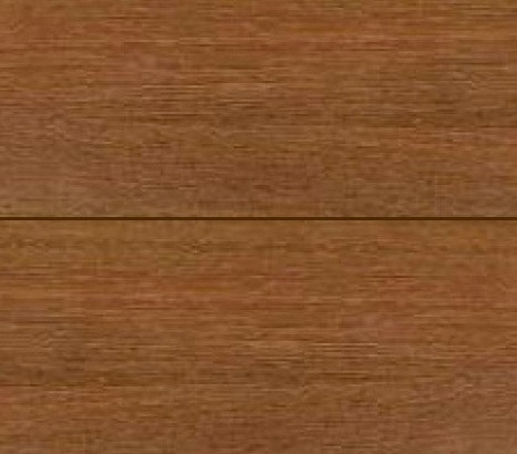 Machiche hardwood decking material
