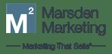 MM_Logo_Blue_medium