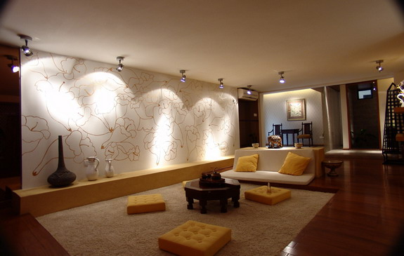 Led Lighting A Natural Choice For Your