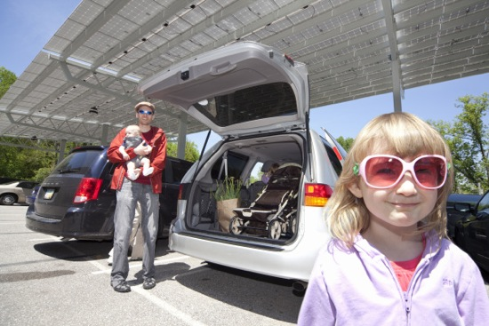 Solar_Canopies_in_Parking_Lots