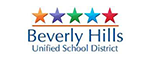 Beverly Hills Unified School District
