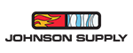 Johnson Supply