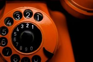 how many cold calls per hour should i make
