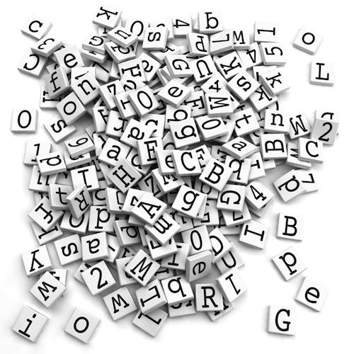 Lack Of Discipline Essay Topics - image 10