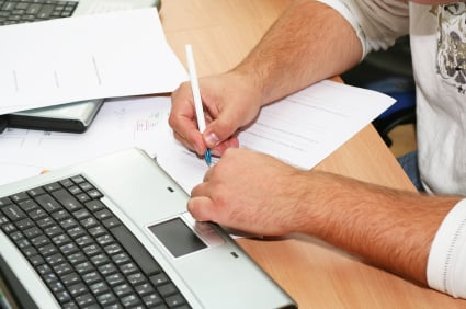 How To Write A College Essay   MIT Admissions