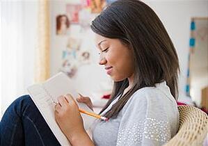 college__application_essays