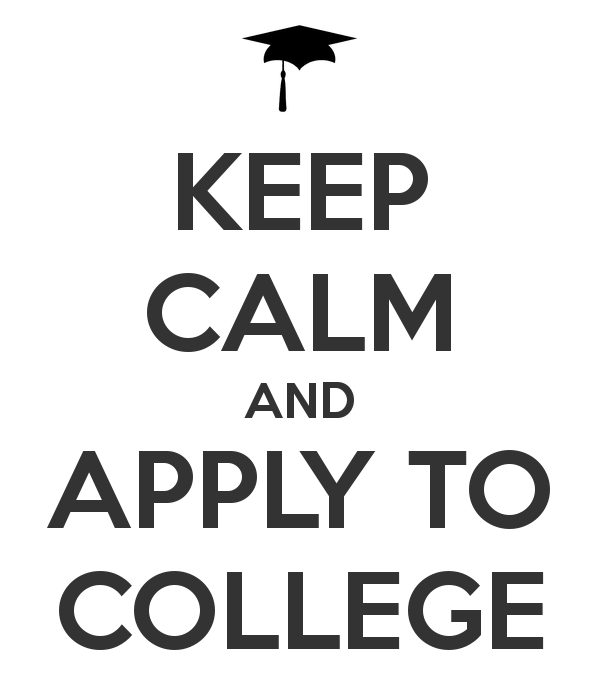 http://blog.ivywise.com/blog-0/bid/186853/5-Tips-to-Help-Manage-College-Application-Stress