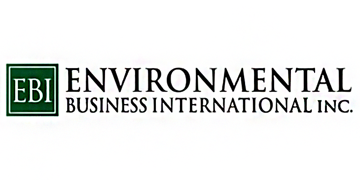 ENFOS Awarded Achievement by Environmental Business Journal
