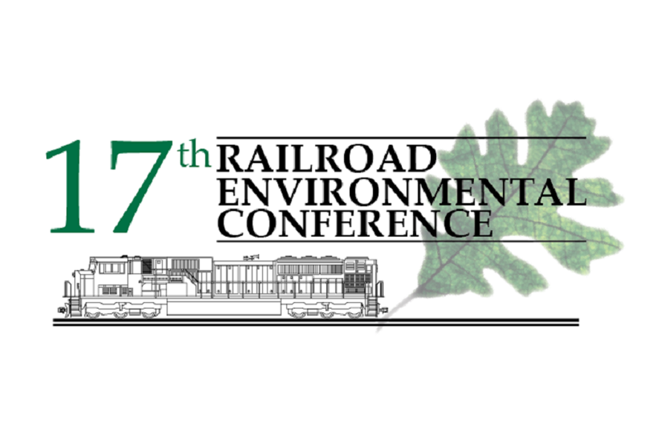 ENFOS To Present at Annual Railroad Environmental Conference (RREC)