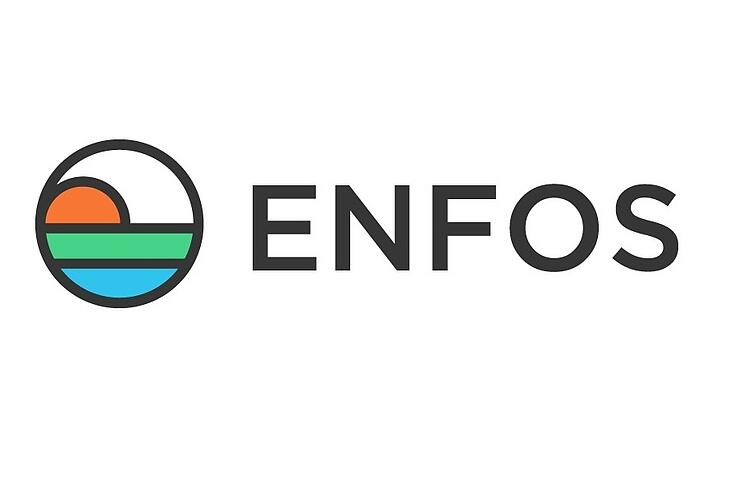 E3: What's New & Shiny In The Latest Edition of ENFOS Software