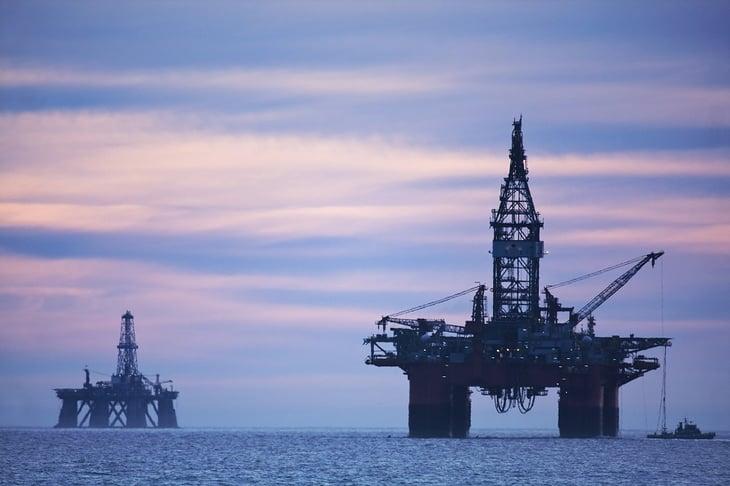 BP Ordered To Pay $18.7 Billion Settlement For Deepwater Horizon Spill