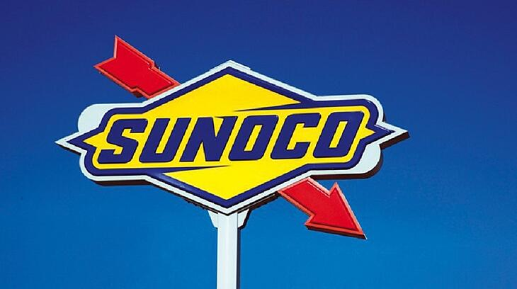 ENFOS Success Stories: Sunoco