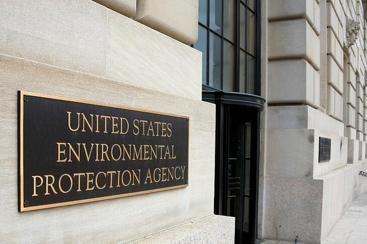 EPA Can't Afford to Do Things They Don't Need to Do