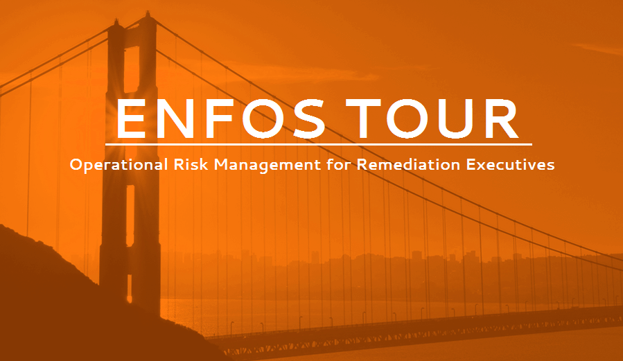 The Remediation Nation Tour