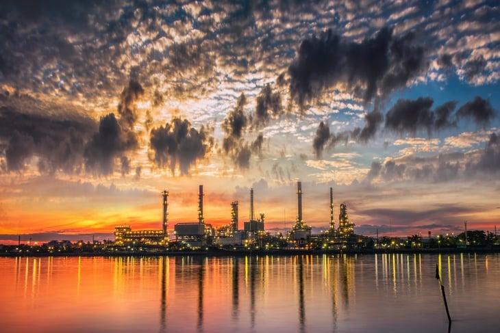 Environmental Liability Execs: Don't Get Left Behind