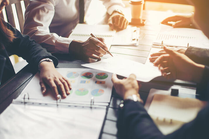 Traditional Project Management Doesn't Work For Remediation