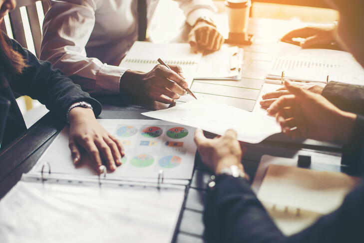 Traditional Project Management Methods Don't Work For Remediation: 3 Reasons Why