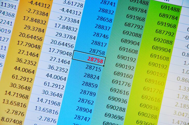 Financial Modeling Firm Asserts Spreadsheet Errors Are Costing Companies Billions