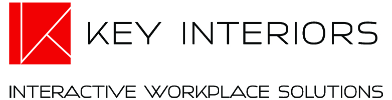 Key-Interiors-Logo-2015.png
