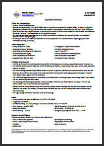 capabilities-statement-thumb.png