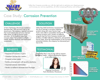 san-diego-crating-corrosion-prevention-case-study