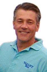 Jim Becker Packaging Expert