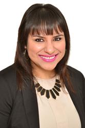 Cynthia Chavarin Accounting