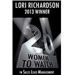 Top Women to Watch SLA