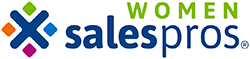 Lori Richardson President Women Sales Pros