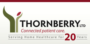 an integrated solution of for your home healthcare and hospice