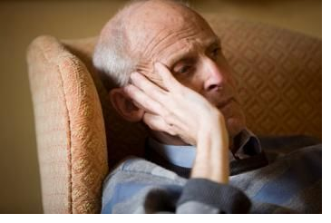Alcoholism and the Elderly | Caring for Aging Parents