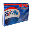 Document Folders-Remax