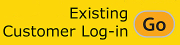 Existing-Customer-Login