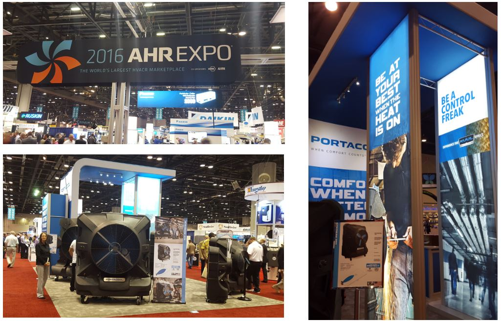 OVERVIEW_of_AHR_booth.jpg