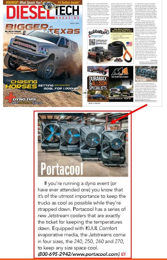 Overview_of_Diesel_Tech_Magazine_May_issue_for_HUBSPOT.jpg