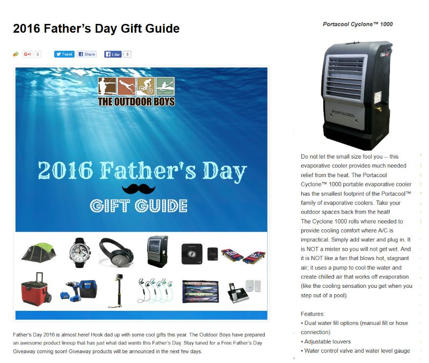outdoor_boys_fathers_day_guide.jpg