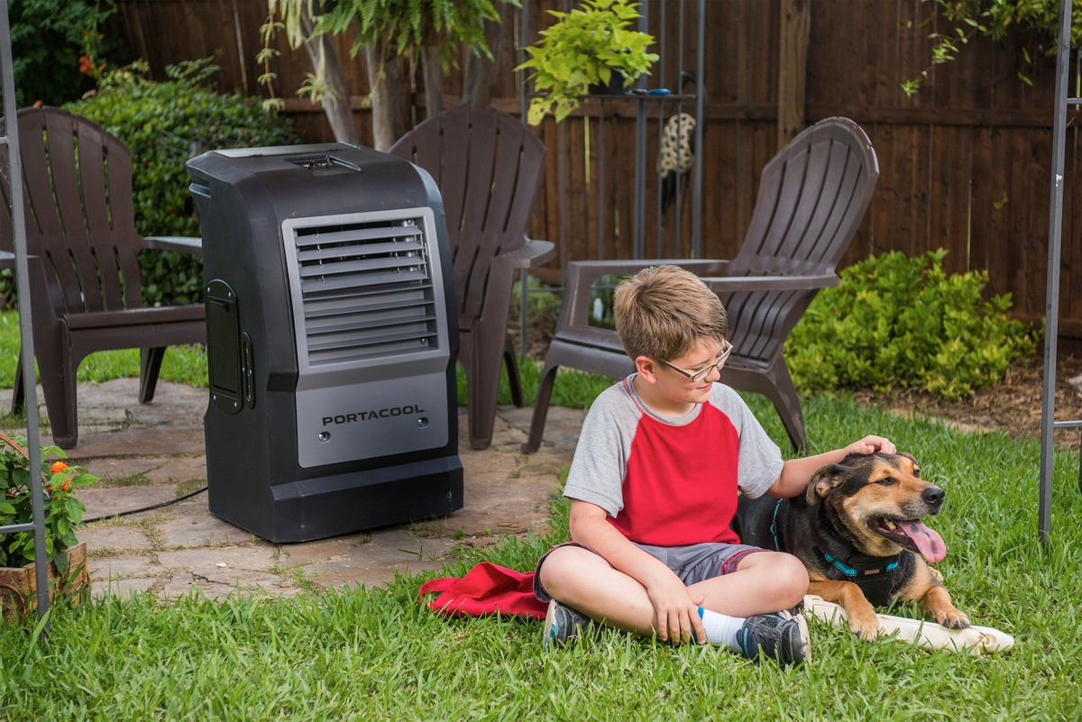Portacool_Cyclone_1000_cooling_Pet__Child