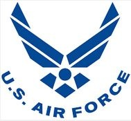 US_Air_Force