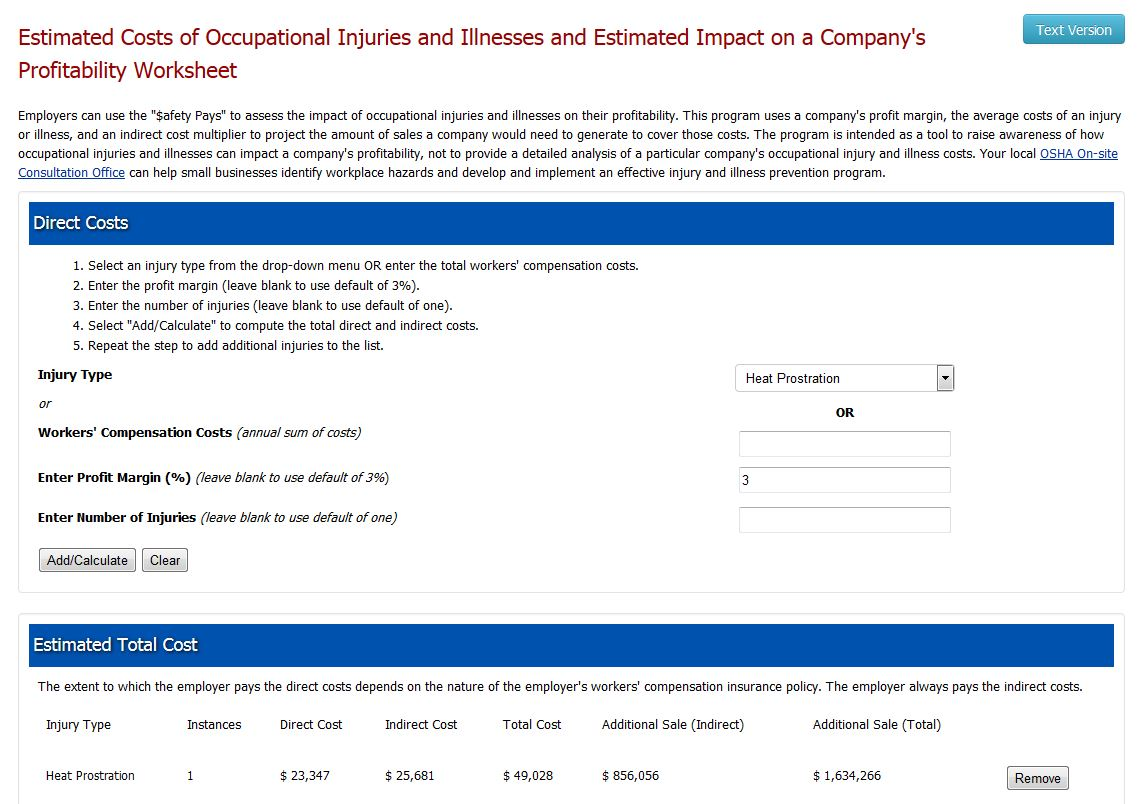 OSHA_Estimated_cost_of_injury_and_illness_and_impact_on_company