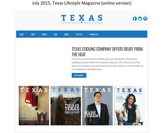 Texas_Lifestyle_cover