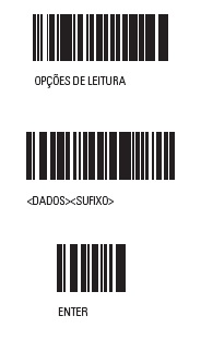 o Habilitar ENTER Crlf No Scanner Motorola LS2208 as well Iphone Fodral 23417 further Samsung Galaxy Note 3 Displaybyte as well Placa Retroalimentacion Lcd Iphone 7 Plus furthermore Hd Background Troll Face Happy Meme Art Black And White Wallpaper. on samsung galaxy s5 active